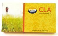 biosoft CLA